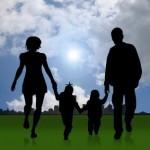 Familienzuschüsse des Bundes