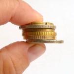 Wie du Geld nachhaltig anlegen kannst