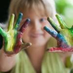 Braucht´s mehr Brauchtum im Kindergarten? Novelle des Kinderbetreuungsgesetzes