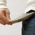 Über den richtigen Umgang mit Schulden