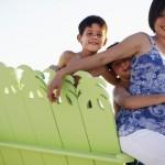 So richtig ausspannen – Urlaub in der Schwangerschaft