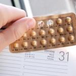 Verhütung schützt vor ungewollter Schwangerschaft