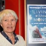 Ohne Geld und doch in Fülle leben