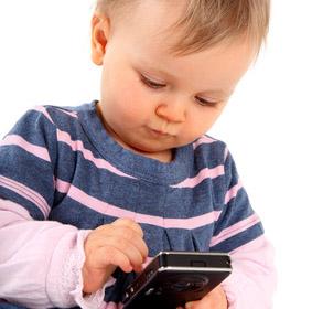 Android Apps für Kinder