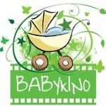 """""""Die schönste Zeit unseres Lebens"""" im Babykino"""