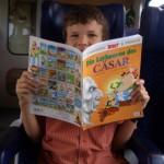 Mehr als Buchstaben und Worte: Was gute Kinderbücher ausmacht – 3. Teil