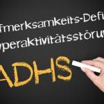AD/HS – Hier gibt es Hilfe und Beratung