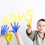 AD/HS – die häufigsten Symptome