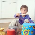 Kinder mit AD/HS: Am wichtigsten sind viel Lob eine gute Struktur
