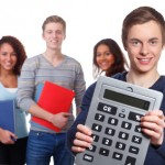 Wettbewerb: Mathematik macht Spaß
