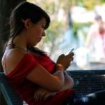 Wenn das Handy-Verbot nichts bringt