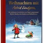 Buchtipp: Weihnachten mit Astrid Lindgren