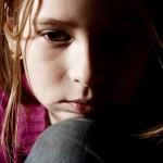 Winterdepression – auch Kinder und Jugendliche sind betroffen