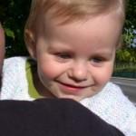 Väterkarenz: Kindererziehung immer noch Frauensache?