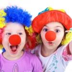 Harry Potter, Spongebob, Barbie oder Prinzessin Lillifee: Mottos für die Geburtstagsparty deines Kindes