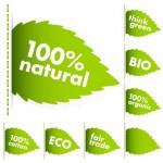 Gutes Gefühl inklusive: Nachhaltig einkaufen