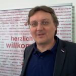 Bild: M. Zwicker