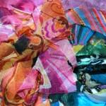 Wunderbinkal: Abfallfreies Verpacken