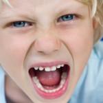 Tipps zum Umgang mit kindlichen Aggressionen