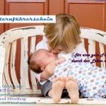 Mach den Elternführerschein