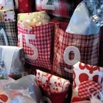 Adventkalender: Ideen für Groß und Klein