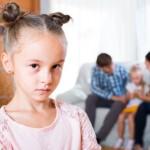 Geschwisterrivalität – muss das sein?