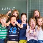 Aufruhr in der Schule – Plädoyer für eine Pädagogik des Herzens