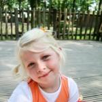 Trennungsschmerz: Die tägliche Übergabe im Kindergarten