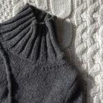Eduscho – Kleidung fällt im Markencheck durch