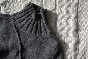Eduscho-Kleidung fällt im Test qualitativ schlechter aus als sogar Gewand von Kik. (Foto: Rainer Sturm/pixelio.de)