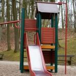 Schafft mehr Spielräume im öffentlichen Raum!
