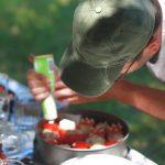 Plädoyer für eine neue Picknick-Kultur