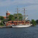 17. – 21. August 2016: Kinderreise nach Stockholm – Ausgebucht!