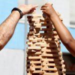 7 Ideen, Kindern Architektur näher zu bringen