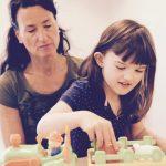 Neue Anlaufstelle für psychisch belastete Kinder und ihre Eltern