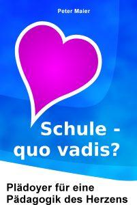 schule-quo-vadis-cover-vorn
