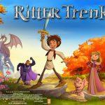 Familienkino: Ritter Trenk