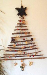 ste weihnachtsbaum gr nschnabel. Black Bedroom Furniture Sets. Home Design Ideas