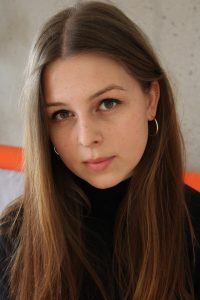 Andrea Eiber