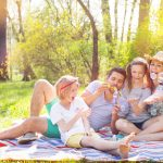 Ferien einmal anders: Grünschnabel-Special