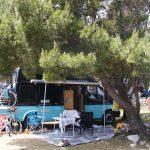 Tipps für Trips mit Kids mit dem Wohnmobil