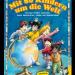 Mit Büchern um die Welt reisen