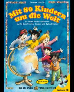 mit-80-kindern-um-die-welt_450