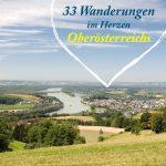 Slow-Foot-Wandern in Oberösterreich
