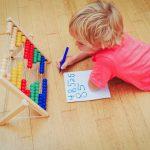 Mehrstufenklasse: Die Sicht der Lehrerin