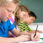 Start für drei Schul-Reformprojekte