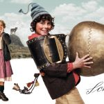 Familienkino: Schellen Ursli