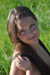 Elisabeth Sowka