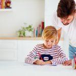 Mehrstufenklasse: Die Sicht der Eltern