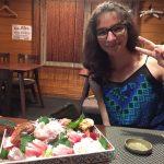 """Konnichiwa"": Schüleraustausch in Japan"